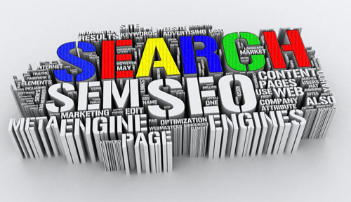 Search Engine Optimization is both Art & Science