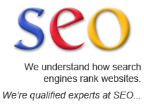 Learn more about honest SEO practices.